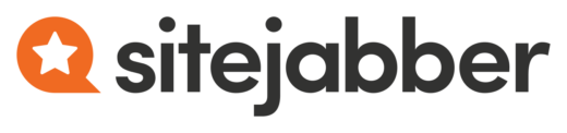 Site Jabber